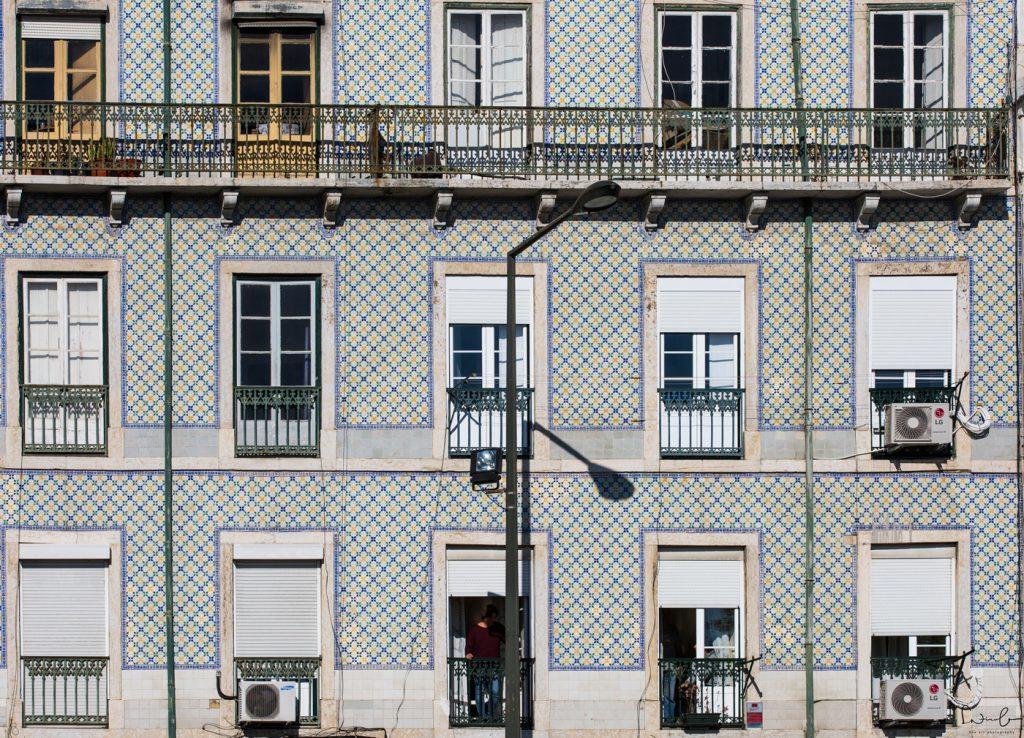 Lisbon top picks