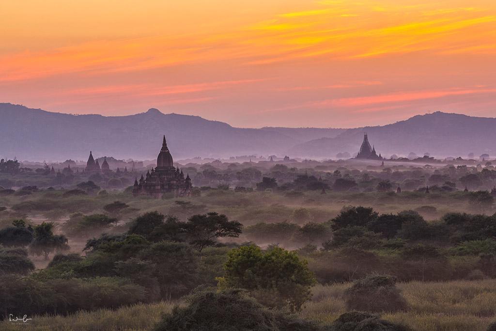 Bagan35