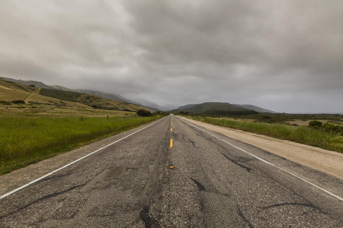 Wie du dich auf einen Road Trip vorbereitest