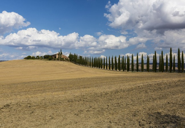 Best of Tuscany in 1 week – Tuscany itinerary