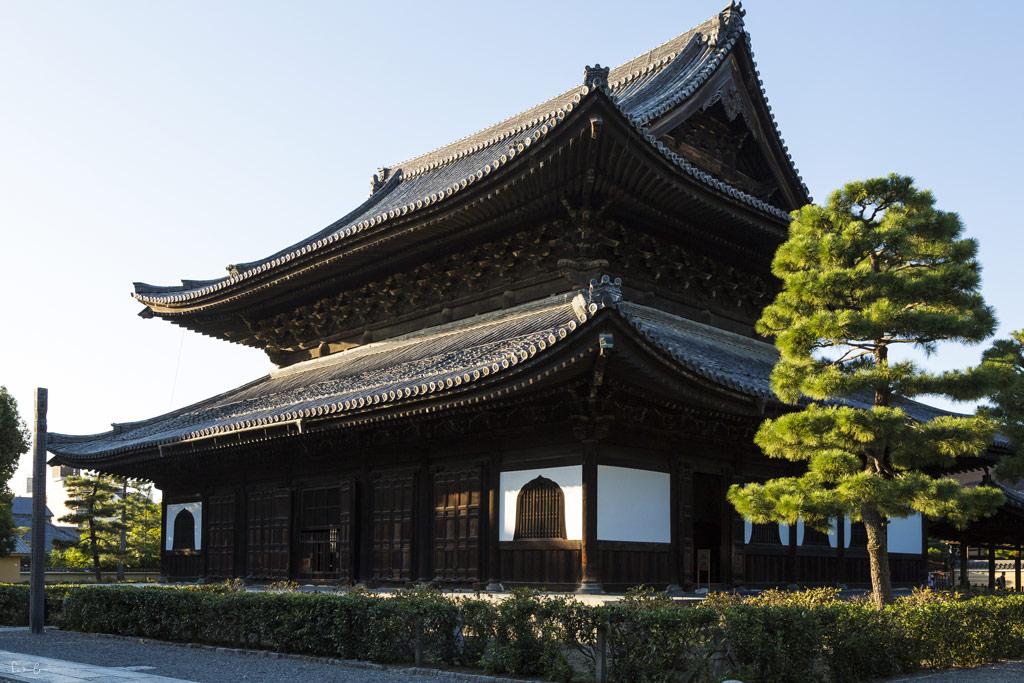Explore Kyoto