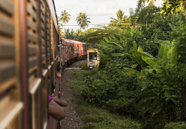 Nachhaltig Reisen: Eine Expertin verrät wie einfach es geht