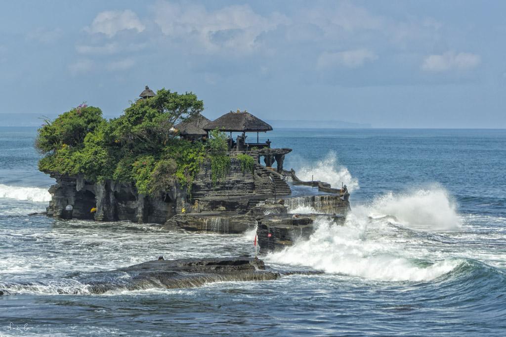 Fotoreise Bali