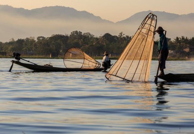 Reise Inspiration: Asien – meine Insider Tipps