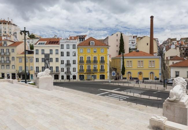 10 Ideen für Städtetrips in Europa