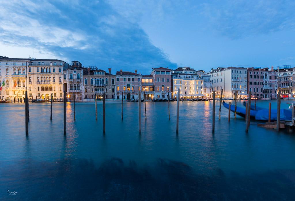 best Venice photo spots