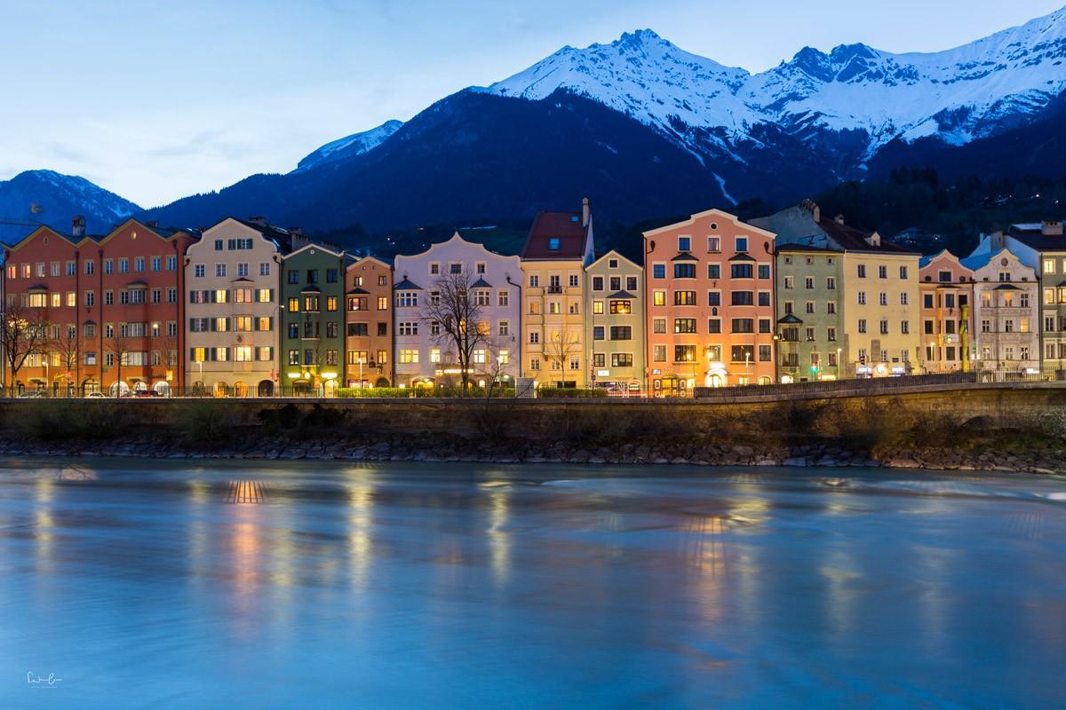 Innsbruck Tipps und Empfehlungen