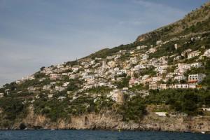 Amalfiküste Fotospots