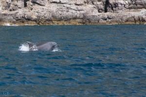 Amalfi coast 4 day itinerary