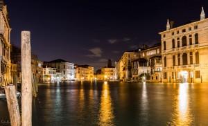 most beautiful photo at night