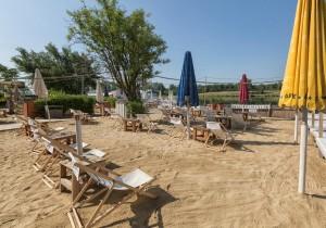Vienna summerlocatin city beach club