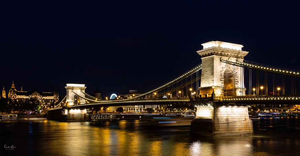 Budapest-Chain-Bridge-2