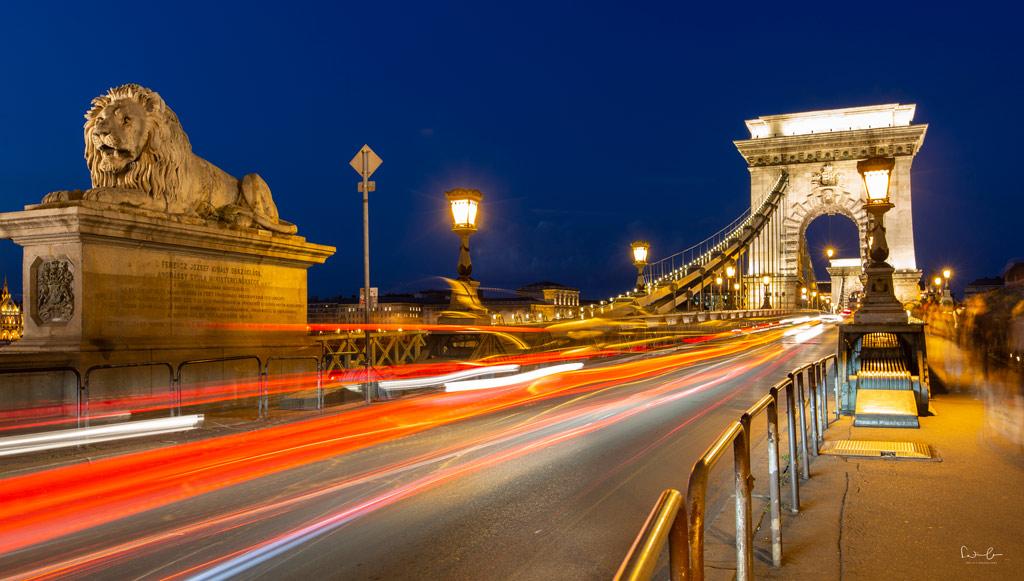 Budapest photo spots