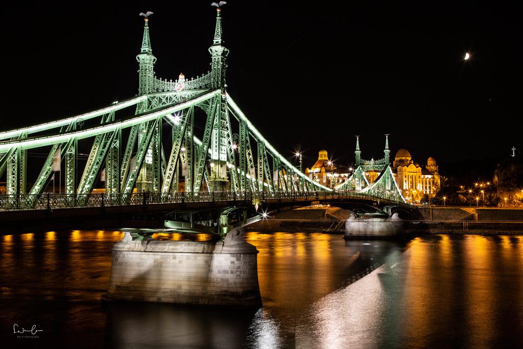 foto workshop budapest
