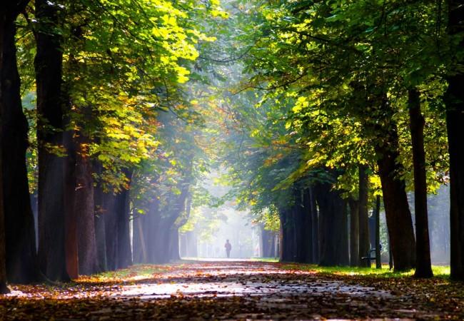 Wohin im Oktober? Reiseblogger verraten ihre beliebtesten Urlaubsziele