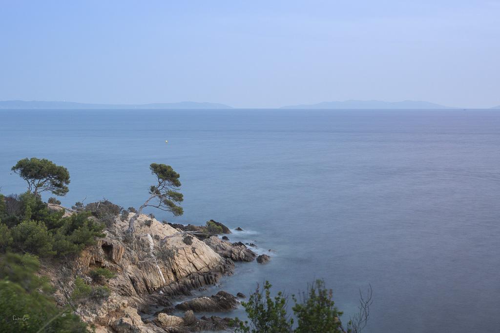 Pointe du Rossignol