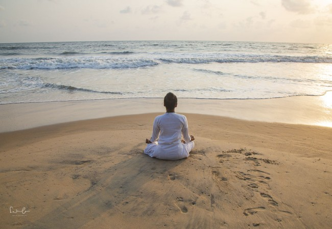 How an Ayurveda holiday in India helps to recharge ones batteries