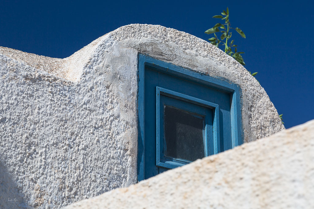 Santorini photography guide