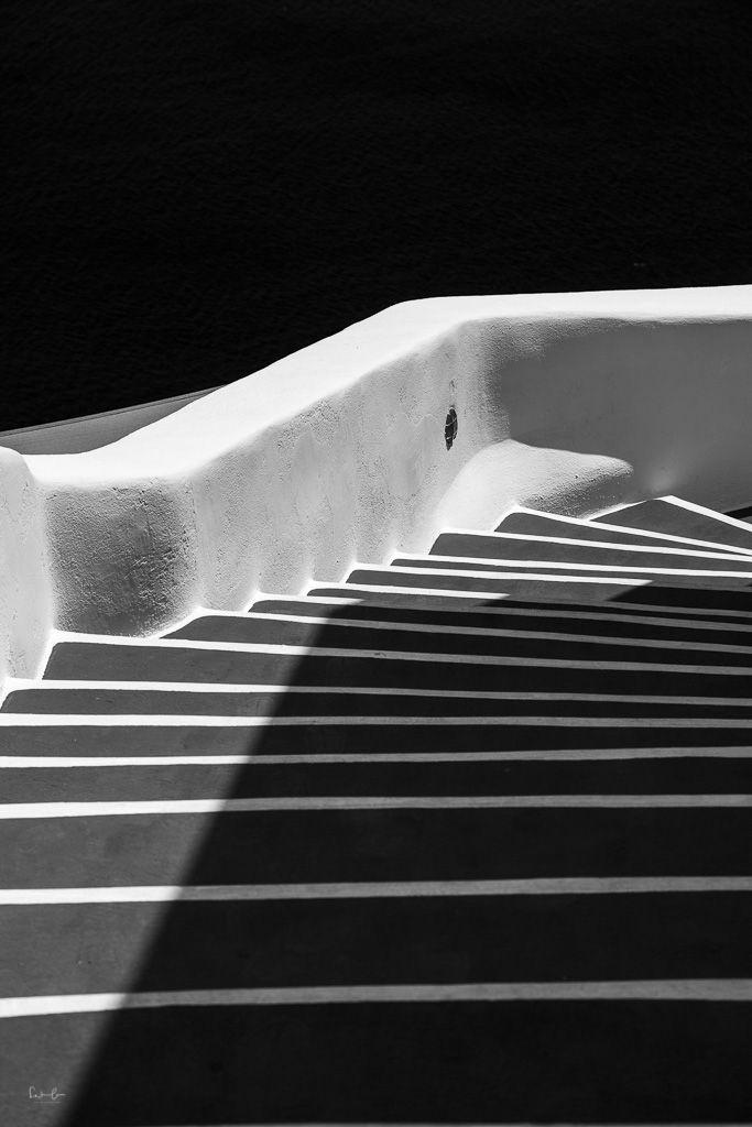 minimalism photography