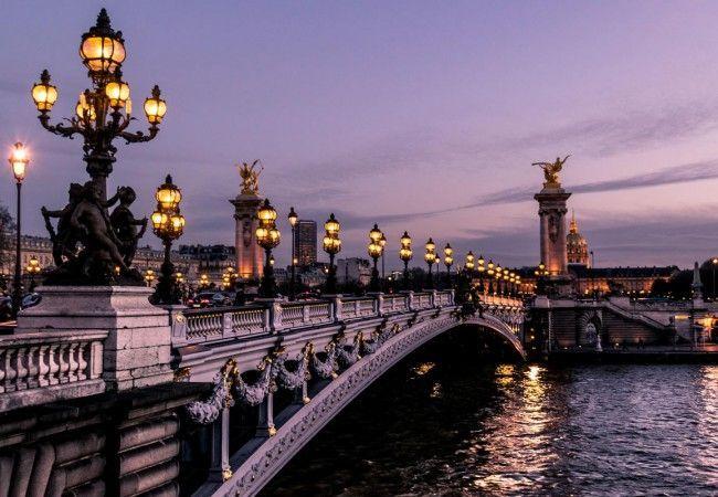 Paris Reisetipps: Ein Tag in Marais