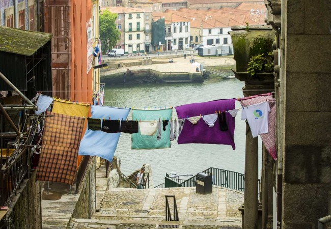 Tips for your city break in Porto
