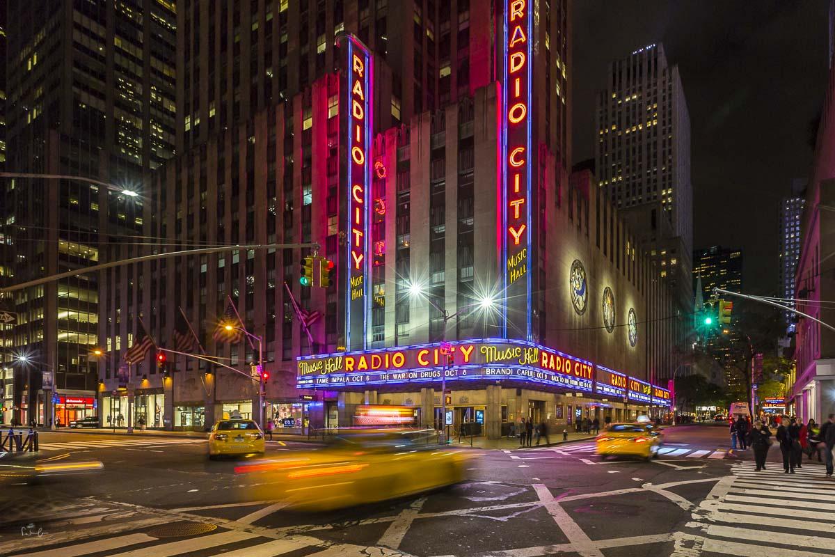 17 Reiseblogger verraten ihre besten New York Tipps